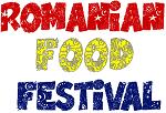 Romanian Food Festival